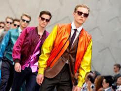Burberry-Prorsum-for-men-collection-spring-summer-clothing-images-1