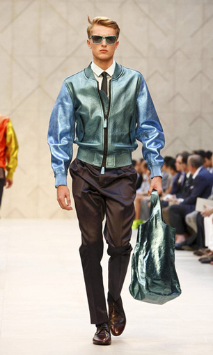 Burberry-Prorsum-for-men-collection-spring-summer-clothing-images-10