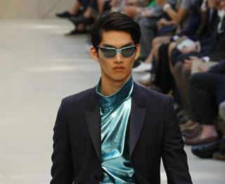 Burberry-Prorsum-for-men-collection-spring-summer-clothing-images-2