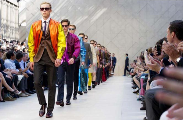 Burberry-Prorsum-for-men-collection-spring-summer-clothing-images-4