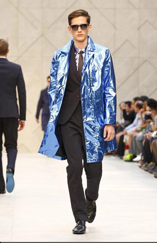 Burberry-Prorsum-for-men-collection-spring-summer-clothing-images-8