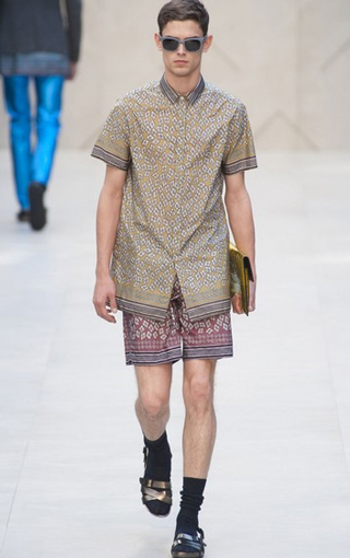 Burberry-Prorsum-for-men-collection-spring-summer-clothing-images-9