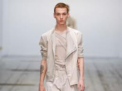 Costume-National-for-men-collection-spring-summer-clothing-images-1