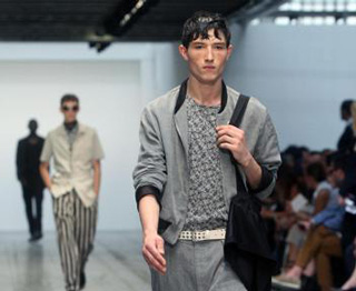 Costume-National-for-men-collection-spring-summer-clothing-images-2