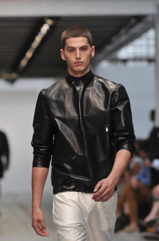 Costume-National-for-men-collection-spring-summer-clothing-images-3