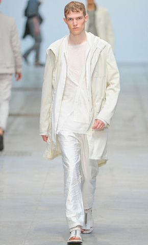 Costume-National-for-men-collection-spring-summer-clothing-images-6