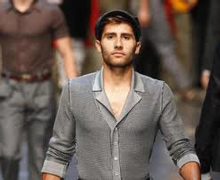 Dolce-Gabbana-clothing-for-men-collection-spring-summer-images-1