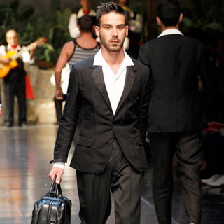 Dolce-Gabbana-clothing-for-men-collection-spring-summer-images-2