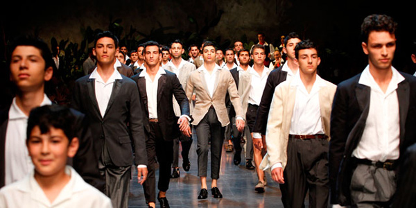 Dolce-Gabbana-clothing-for-men-collection-spring-summer-images-3