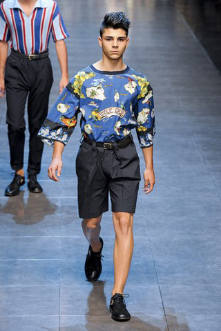 Dolce-Gabbana-clothing-for-men-collection-spring-summer-images-4