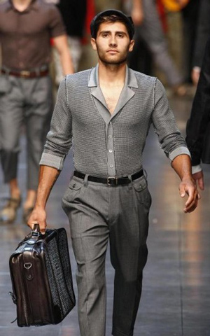 Dolce-Gabbana-clothing-for-men-collection-spring-summer-images-5