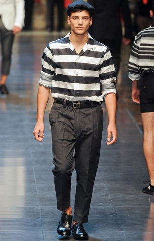 Dolce-Gabbana-clothing-for-men-collection-spring-summer-images-7