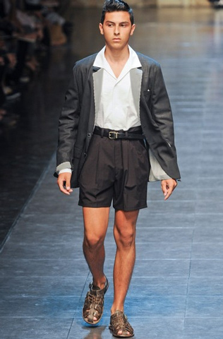 Dolce-Gabbana-clothing-for-men-collection-spring-summer-images-8