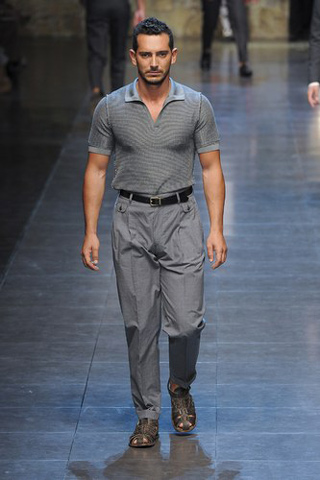 Dolce-Gabbana-clothing-for-men-collection-spring-summer-images-9