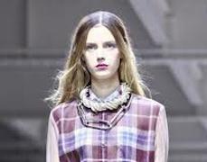 Dries-Van-Noten-for-women-collection-spring-summer-dresses-images-1