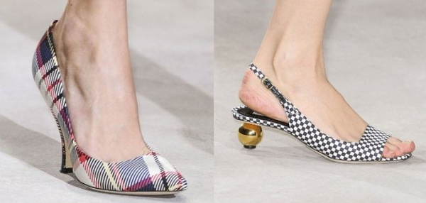 Dries-Van-Noten-for-women-collection-spring-summer-dresses-images-10