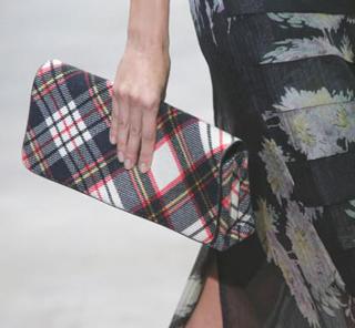 Dries-Van-Noten-for-women-collection-spring-summer-dresses-images-2