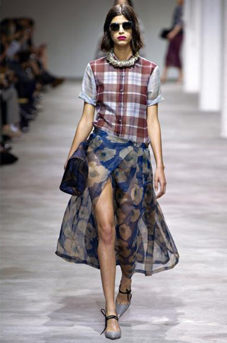 Dries-Van-Noten-for-women-collection-spring-summer-dresses-images-4