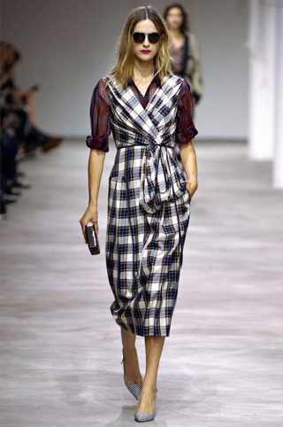 Dries-Van-Noten-for-women-collection-spring-summer-dresses-images-5