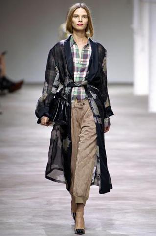Dries-Van-Noten-for-women-collection-spring-summer-dresses-images-6