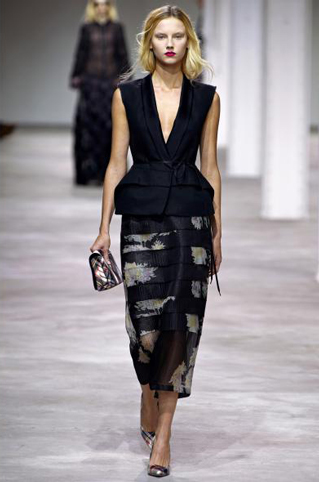 Dries-Van-Noten-for-women-collection-spring-summer-dresses-images-7