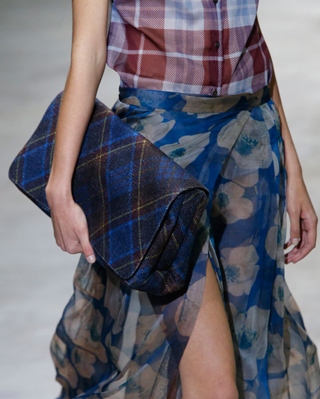 Dries-Van-Noten-for-women-collection-spring-summer-dresses-images-8