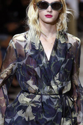 Dries-Van-Noten-for-women-collection-spring-summer-dresses-images-9