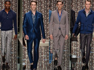 Ermenegildo-Zegna-for-men-collection-spring-summer-clothing-images-2