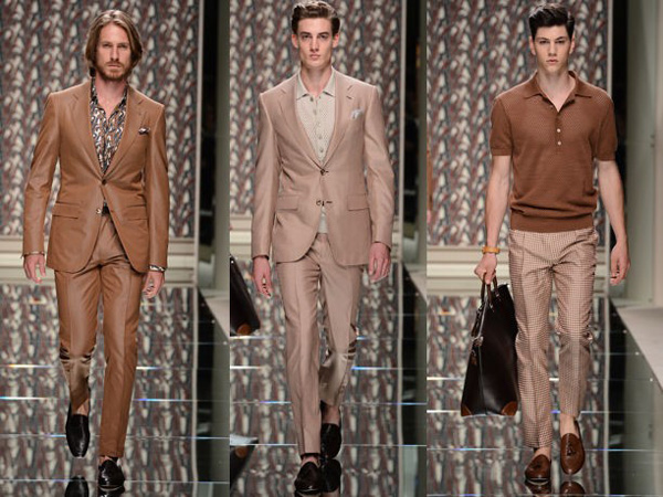 Ermenegildo-Zegna-for-men-collection-spring-summer-clothing-images-3