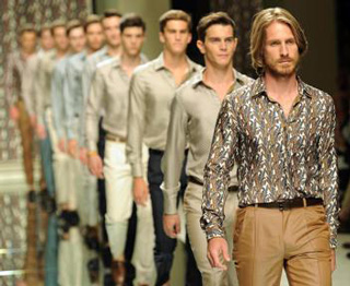 Ermenegildo-Zegna-for-men-collection-spring-summer-clothing-images-5