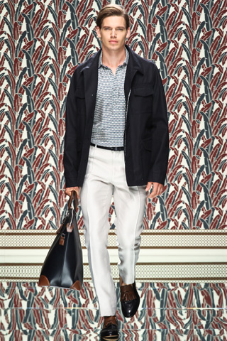 Ermenegildo-Zegna-for-men-collection-spring-summer-clothing-images-6