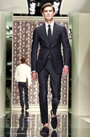 Ermenegildo-Zegna-for-men-collection-spring-summer-clothing-images-7