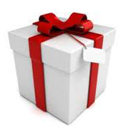 Guide-online-with-the-best-ideas-for-gifts-this-Christmas-image-2