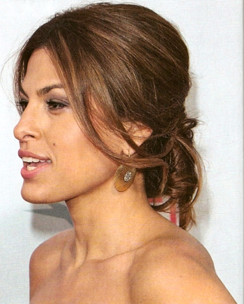 Hairstyles-hair-for-Christmas-beauty-tips-with-style-modern-image-4