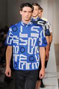 Jil-Sander-for-men-new-collection-spring-summer-clothing-images-1