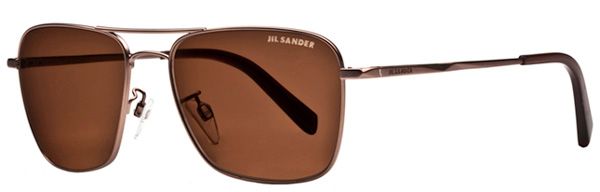 Jil-Sander-for-men-new-collection-spring-summer-clothing-images-10