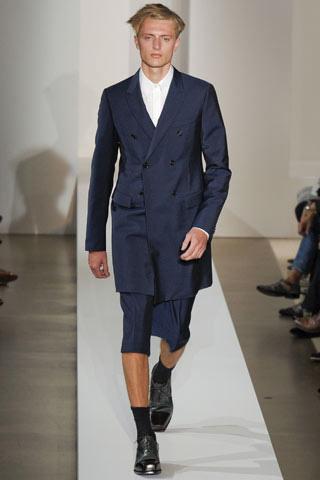 Jil-Sander-for-men-new-collection-spring-summer-clothing-images-3