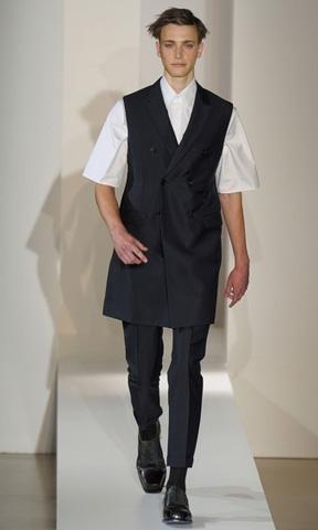 Jil-Sander-for-men-new-collection-spring-summer-clothing-images-4