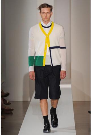 Jil-Sander-for-men-new-collection-spring-summer-clothing-images-5