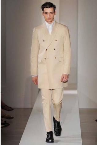 Jil-Sander-for-men-new-collection-spring-summer-clothing-images-6