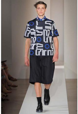 Jil-Sander-for-men-new-collection-spring-summer-clothing-images-7