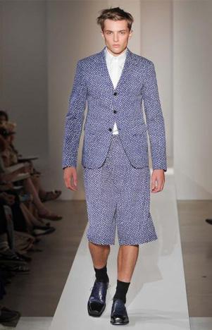 Jil-Sander-for-men-new-collection-spring-summer-clothing-images-8