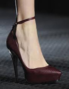 Lanvin-for-women-new-collection-spring-summer-trends-dresses-images-1