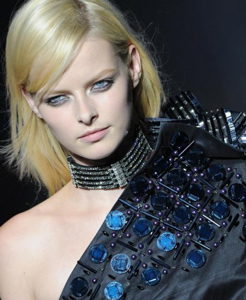 Lanvin-for-women-new-collection-spring-summer-trends-dresses-images-2