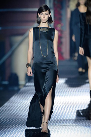 Lanvin-for-women-new-collection-spring-summer-trends-dresses-images-4