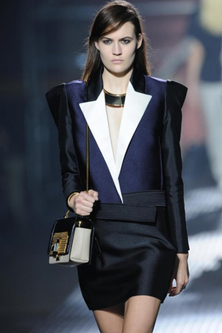 Lanvin-for-women-new-collection-spring-summer-trends-dresses-images-5