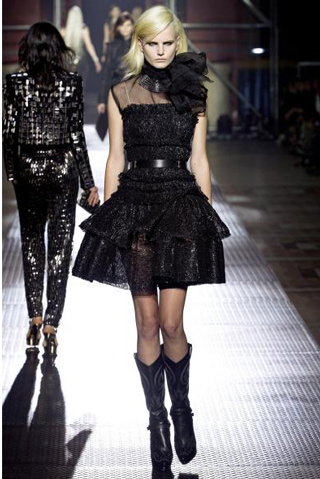 Lanvin-for-women-new-collection-spring-summer-trends-dresses-images-6