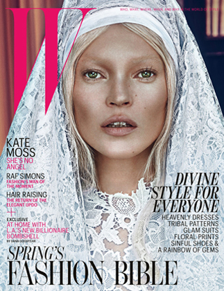 Lifestyle-news-Kate-Moss-exclusive-interview-love-and-tattoo-image-12