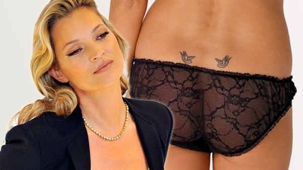 Lifestyle-news-Kate-Moss-exclusive-interview-love-and-tattoo-image-13