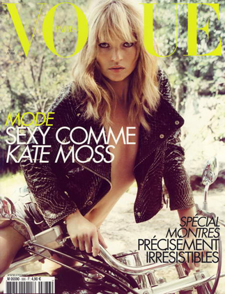 Lifestyle-news-Kate-Moss-exclusive-interview-love-and-tattoo-image-4